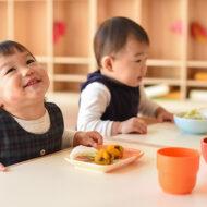 子どもが喜ぶ食事とは?