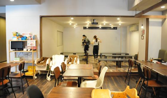 cafe010_07