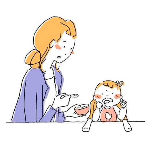 yururi012_01