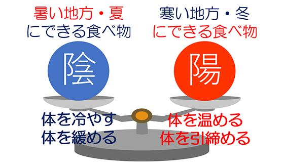 oriental007_img01