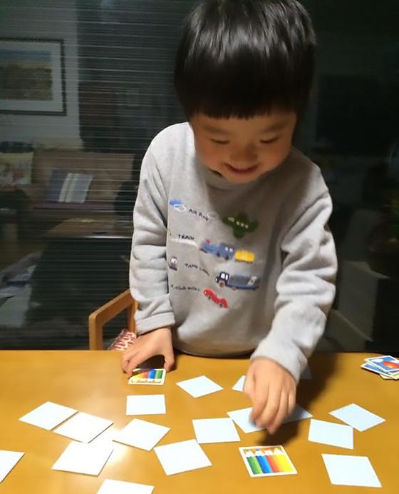 hyakuchomori002_img06