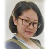 profile_supporter-suzukiayako