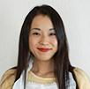 writer-yoshida
