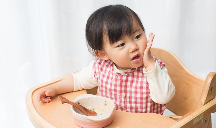 食事に集中できない…机といす、5つのチェックポイント!