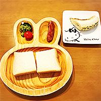 cafe145_img02